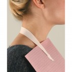 BibEze Disposable Bib Holders