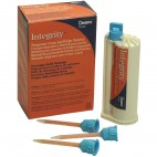 A1 Integrity  with Fluorescence Refill