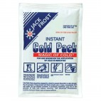 Jack Frost Instant Cold Pack - Medium 6 x 9