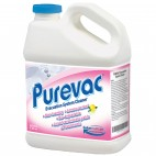 Purevac Evacuation Cleaner 2-Liter