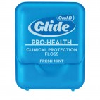 Oral-B Glide PRO-HEALTH Clinical Protection Floss - 4 meters