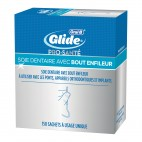 Oral-B Glide Threader Floss
