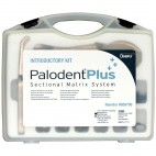 Palodent Plus 4.5mm Matrices Refill pk/50
