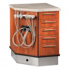 Artizan Ortho  Delivery Cart