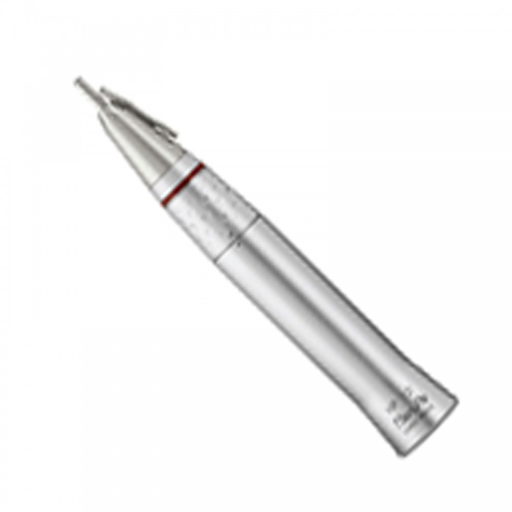 Pm 1 2 Straight Handpiece Surgical Handpieces Equipment