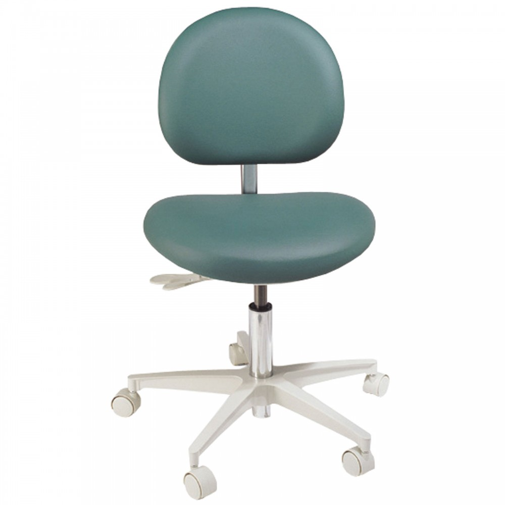Dx 3125b Operator S Stool Dental Stools Equipment