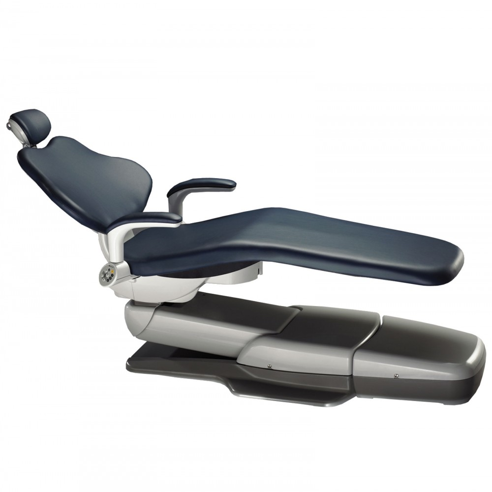home equipment operatory chairs quolis q 5000 dental chair