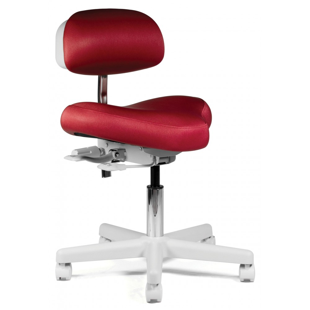 30 Series Stools Dental Stools Equipment