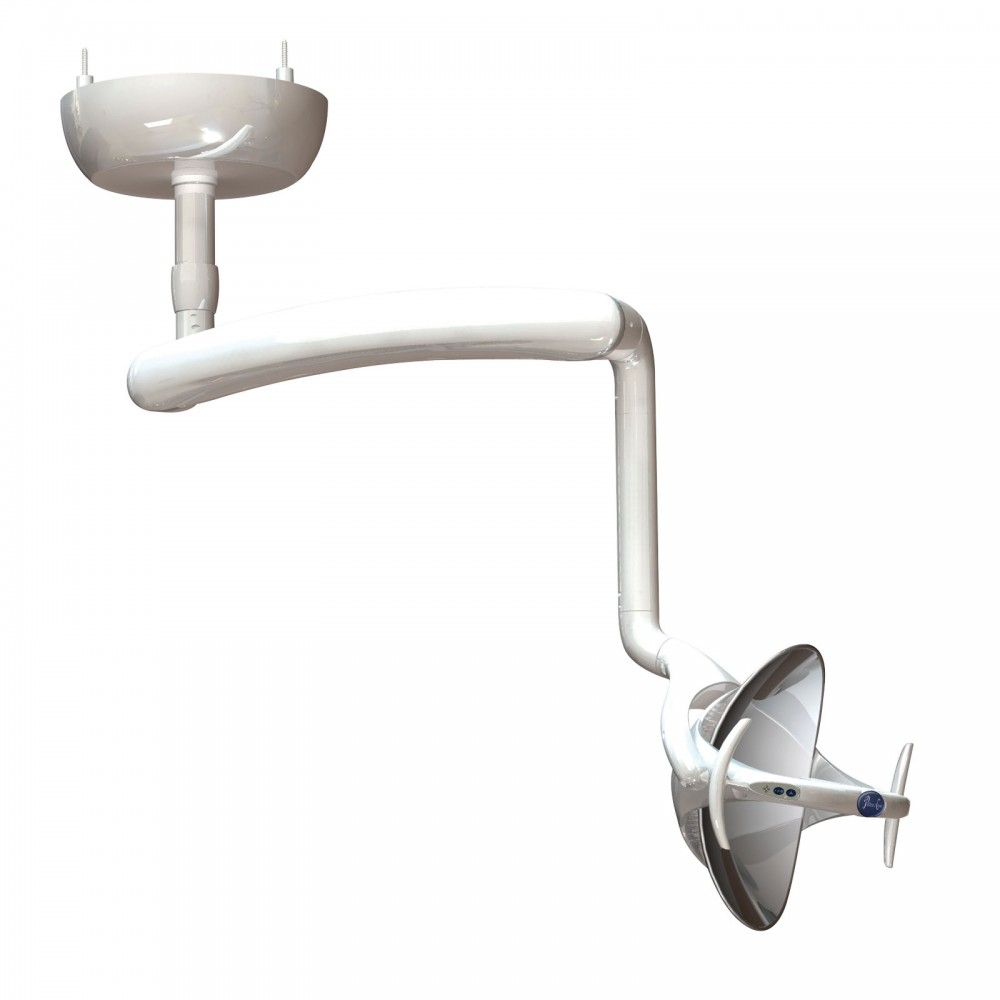 Ceiling Mounted Lights Led : Helios led ceiling mount light mounted