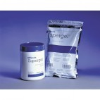 SUPERGEL POUCH REG SET 1LB
