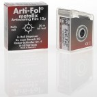 Arti-Fol II Dispenser Black/Red BK-28