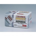 Chamber Brite Sterilizer Cleaner