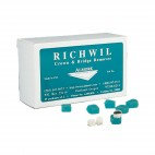 Richwil Crown & Bridge Remover