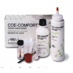 COE-Comfort Tissue Conditioner - Professional Pack