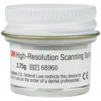 True Definition Scanning Spray 3.5g