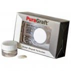 PuraGraft Mineralized Cancellous Allograft 1-2mm 2cc