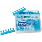 TOP-STOP Ortho Ulcer Solution
