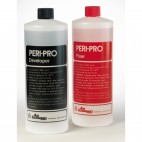 Peri-Pro Chemistry Fixer & Developer