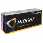 Insight Bitewing Film - IB-31 - Posterior Paper - Size 3