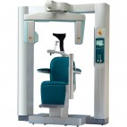 3D Accuitomo 80 CBCT Digital X-ray