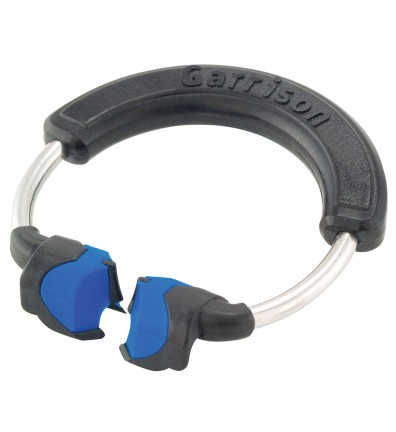 Composi-Tight 3D XR Matrix System Soft-Face Extra Retention Rings