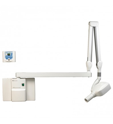 Bel-Ray II 097 AC Intra-oral X-ray