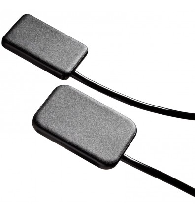 ClearVision Sensor